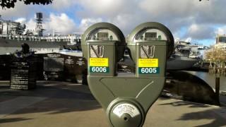 PortParkingMeters_r620x349